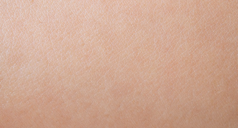 How to care for sensitive skin: Causes, treatment and prevention advice