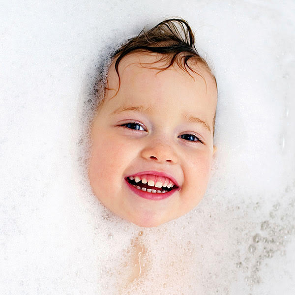 SANEX Zero% Kids Head to Toe Wash (Normal and Dry Skin)